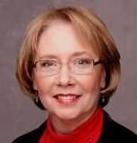Elaine  Quinn