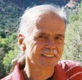 Eli  Galla