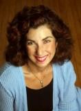 Ellen Mossman-Glazer