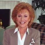 Ellen Kreidman