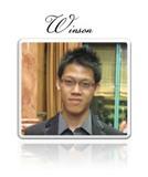 Winson Ng