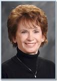 Evelyn Leite