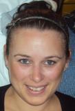 Charlene Daniels