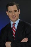 Dr. Paul Christo