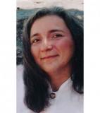 Mary Soliel