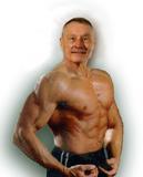 Jaroslav Waznee