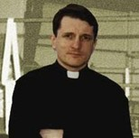 Father Dave