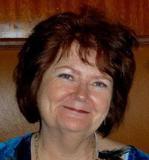 Faye Ellen Kufahl