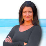 Wendy  Garrido