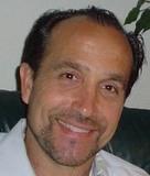 Joe Jimenez