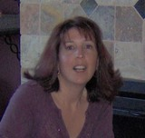 Lisa Galasso