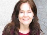 Tracy Atkinson