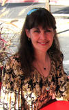 Jennifer  Hillman