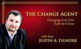 Justin Flunder