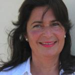 Maria Caterina Capurro