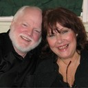 Dr. Fred and Monnie Adams
