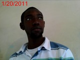 Farai  Makopa