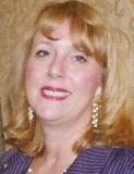 Gail Elliott