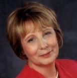 Gail McMeekin