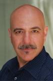 Stuart Garber