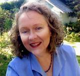 Suzanne Clegg
