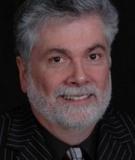 Gary S. Grossman