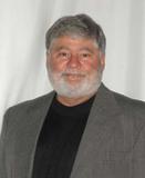 Gary Bronga