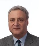 George Beshara