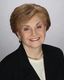 Geraldine Markel