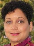 Gladys Wesley-Kennedy