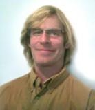 Greg Gaskill