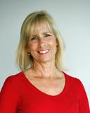 Julie Hart