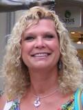 Barbara McKell
