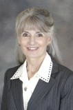 Janet Pfeiffer