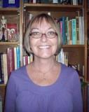 Luiza Brown