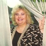 Paula Andrea Pyle, MA