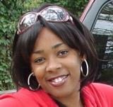 Vickie Barker