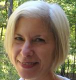 Judith Tutin