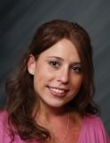 Erin Palinski