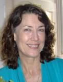 Bernadette Wulf N.D.