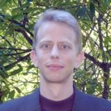 Kenneth Lagerstrom