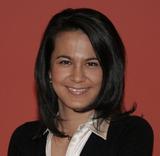 Sandra Margret B.