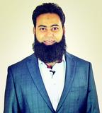Fahad Khaleel