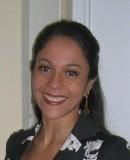 Isabel Kirk