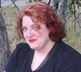 Julianne Bentley