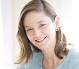 Danielle Droitsch