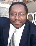 Dr. Walter Dunson,