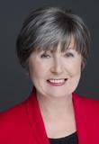 Ingrid Martine
