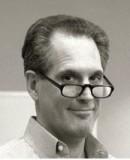 Jonathan Holasek