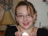 Lindsay Baldassano